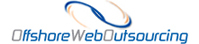 Offshore Web Outsourcing India